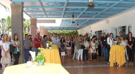 Seaside Hotels celebra su encuentro anual de amigos y colaboradores