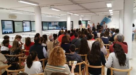 Cultura premia a los ganadores de los concursos 'Ciudad TBO' y 'Queridos Reyes Magos'