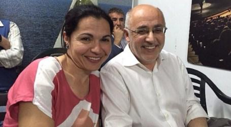 NC en Mogán aplaude las declaraciones de Antonio Morales sobre Onalia Bueno