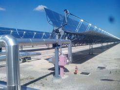 campo-solar-2