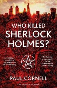 who-killed-sherlock-uk