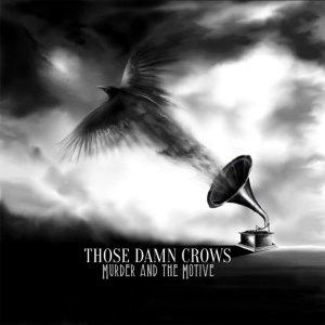 those-damn-crows