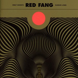 red-fang
