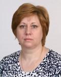 Гусева-Ольга-Михайловна