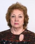 Хламкина-Ирина-Анатольевна