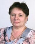 Вязовецкая-Вера-Васильевна