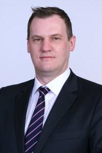 Христич-Роман-Михайлович