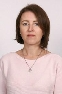Захарова-Наталья-Валерьевна