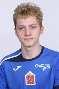 Доев-Владимир-Ибрагимович