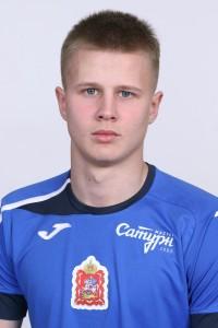 Галушин-Вячеслав-Евгеньевич