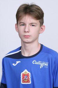 Иванов-Владимир-Сергеевич