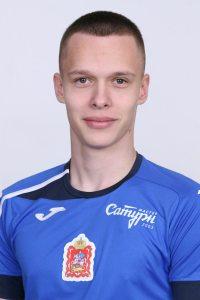 Ненартович-Никита-Александрович