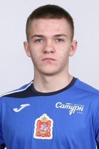 Першин-Кирилл-Сергеевич