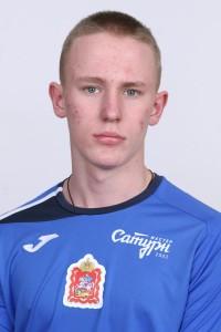 Пликин-Егор-Евгеньевич