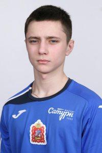 Ротов-Никита-Андреевич