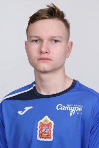 Жаворонков-Алексей-Максимович
