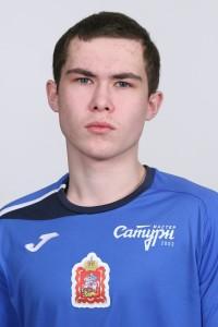Завьялов-Егор-Евгеньевич