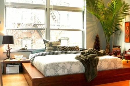 ... 3 relaxing and harmonious zen bedroom ideas ...