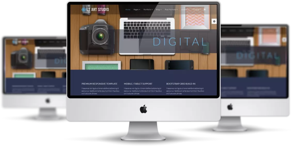 LT-Art-Studio-Joomla-template