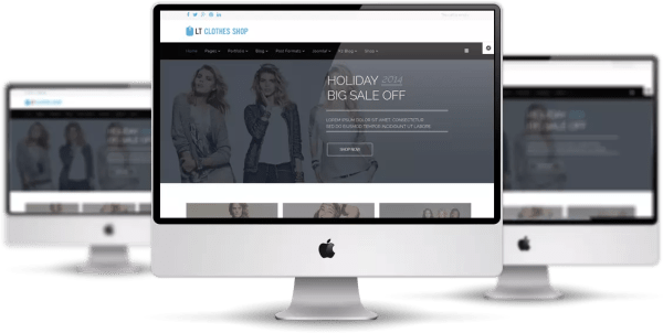 LT-Clothes-Shop-Joomla-template