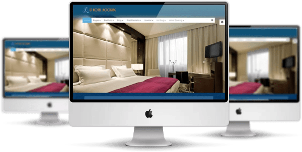 LT-Hotel-Booking-Joomla-template