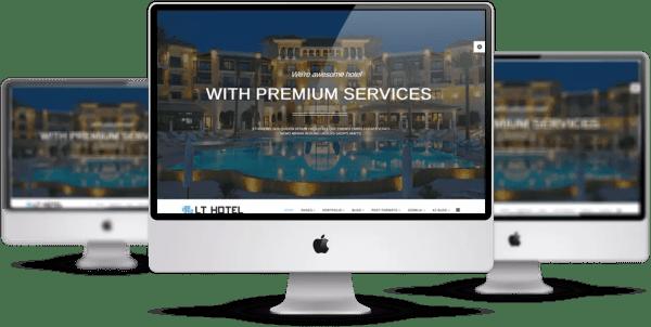 LT-Hotel-Joomla-template