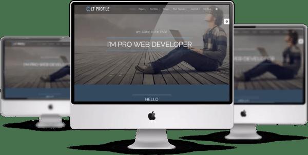 LT-Profile-Joomla-template