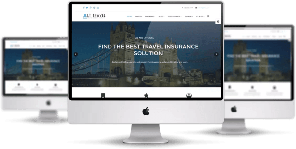 LT-Travel-Joomla-template