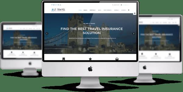 LT-Travel-Joomla-template