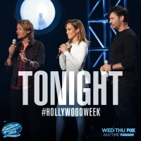 Vocal Masterclass Discussion For American Idol Season 15: And The Top 24 Semi-Finalists Are?