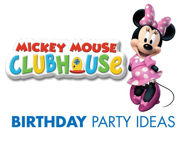 VIDEO MARKETING – Party City, Disney Licensed Product Launch