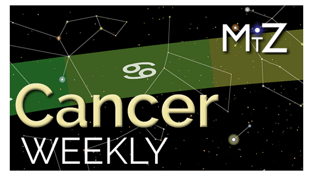 Cancer Horoscope