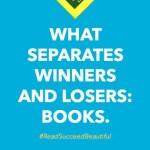 winners-losers-np