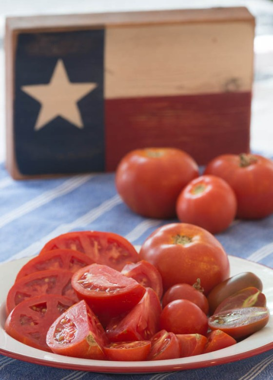 home-grown-tomatoes