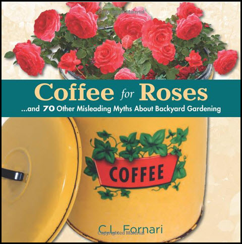 coffee4roses4