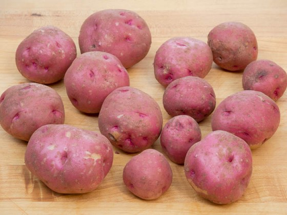 Red-La-Soda-New-Potatoes