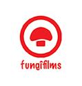 fungifilms