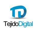 Tejido Digital