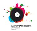 MasterPeace México