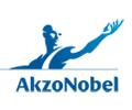 Logo-MurosSinFronteras-akzo