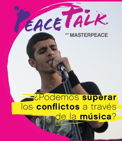 peacetalk_marzo_17_banner_422_488-01