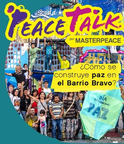 PeaceTalk6_422_488-01