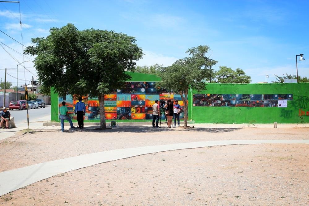 IMG_9893 copyMuros Sin Fronteras Ciudad Juárez