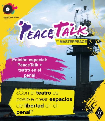 PeaceTalk-penal-bannervertical-resolucionbaja