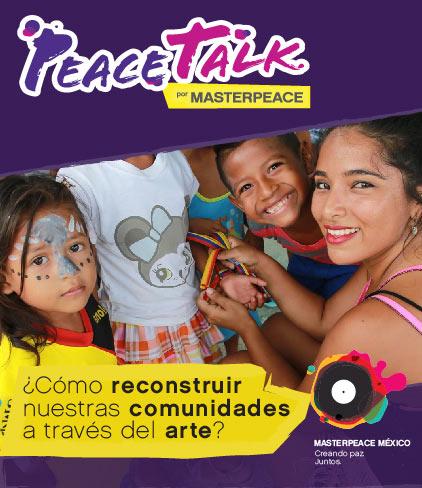 Peacetalk_web_BRIGADAS_422_488-01BR