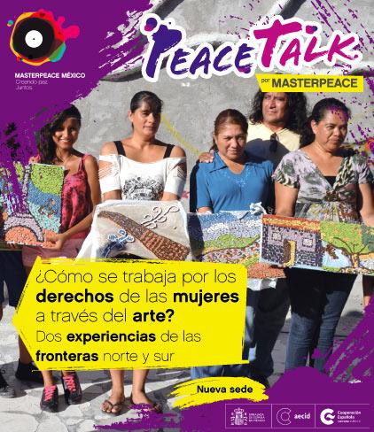 PaginaVertical-PeaceTalk-CCE