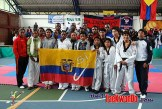 2010-04-04_(a)x_Open-de-Pasto_Colombia_400_12