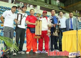 2011-03-02_III-Open-de-Venezuela_Taekwondo_Premiacion_07