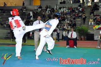2011-03-02_III-Open-de-Venezuela_Taekwondo_combates_26