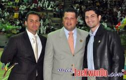 2011-03-02_III-Open-de-Venezuela_Taekwondo_variado_07